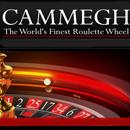 Cammegh_news