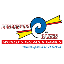 Benchmark Games International.