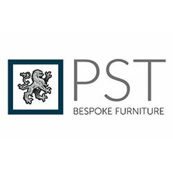 Pst_new_logos