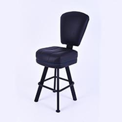 Washington Casino Chair