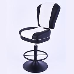 Encore Casino Chair