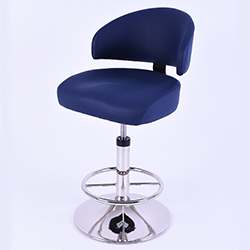 Oxford Casino Chair