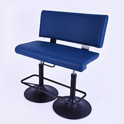 Mini Paris Love Chair