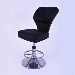 Monte Carlo Casino Chair