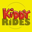 Kiddie Ride Maintenance and Spares