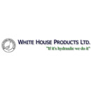White House Products