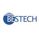 Bestech Corporation