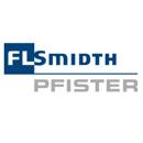 FLSmidth Pfister GmbH