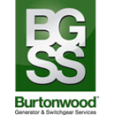 Burtonwood Generator & Switchgear Services Limited
