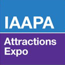 Iaapa_logo