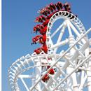 Vekoma_sus_looping_coaster