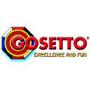 Gosetto srl