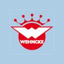 Wehncke-Frezeit