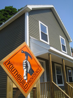 Slideshow_angle_house_sign
