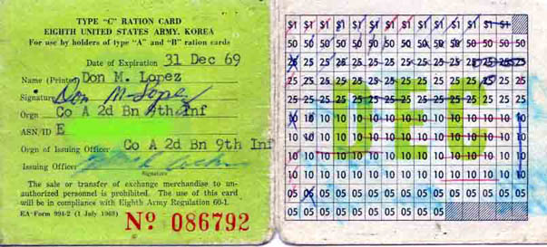 RATION_CARD_2