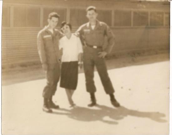 GeorgeBreen&Marie&Friend