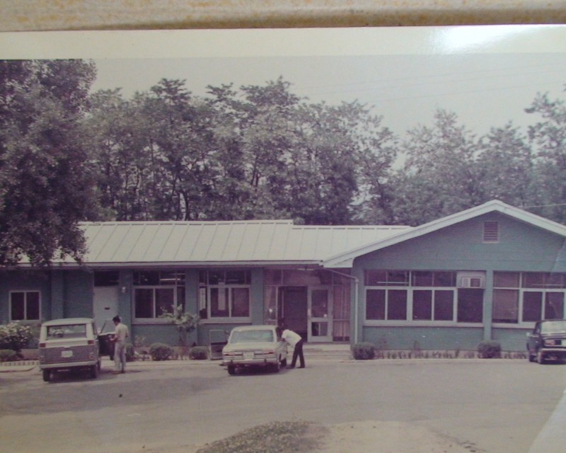 May1970-1510Building_Mr