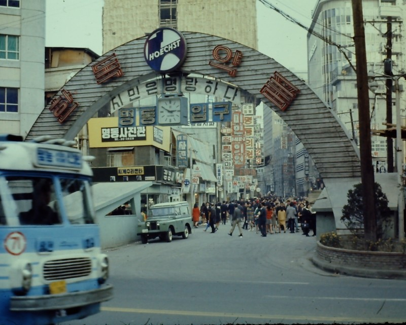Myeong-dong-Picture 100