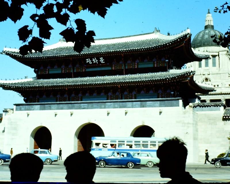 Gwanghwamun-Picture 163