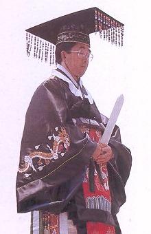korea-Yi_Ku