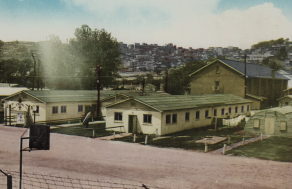 570th_NibloBarracks-06