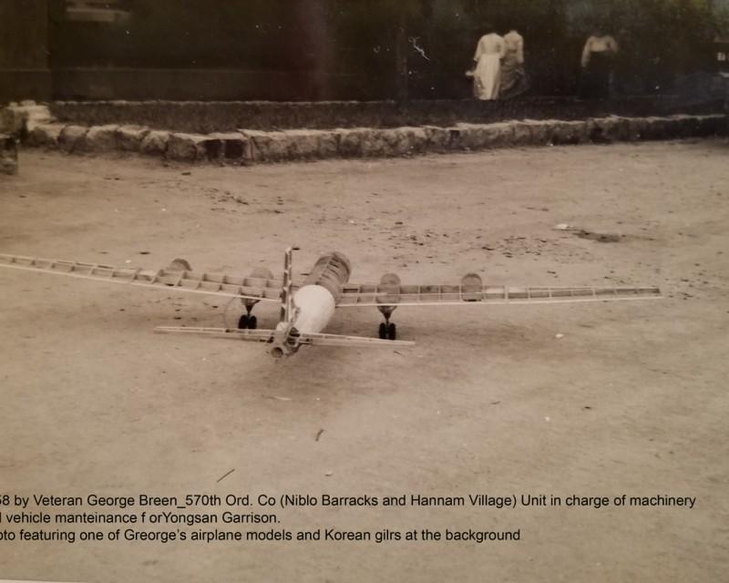 Photo-geogre-1958