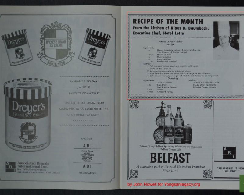 1981-ROK-IFSmagazine-DSC_1777-