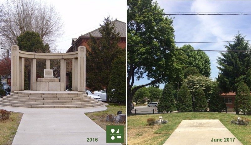 8th-army-memorial-BeforeAfter