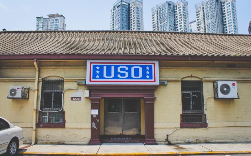 USO-KoreaCampKim-00