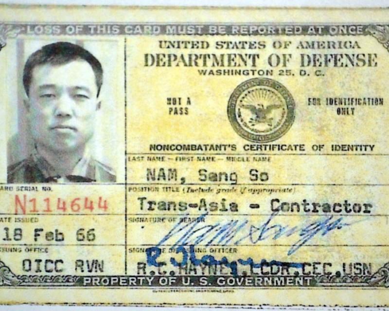 MrNamSangSo-USADepdefense-Identity_yongsan-low