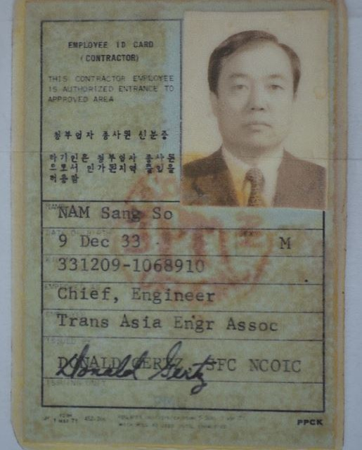 MrNamSangSo-employeeID_yongsan-TransAsia-low