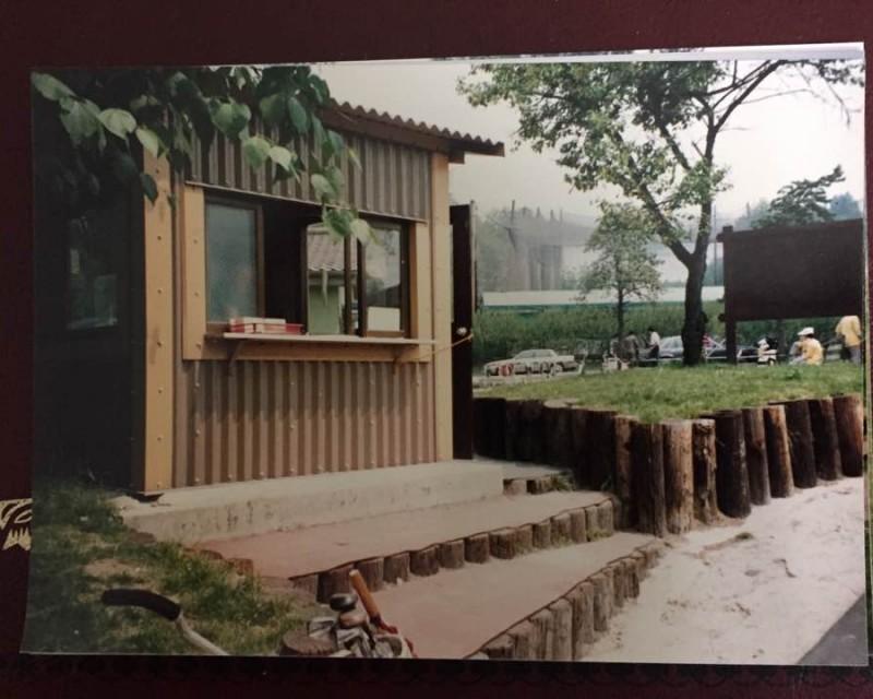 DarrellBrown-1980s-GolfClubYongsan03_rosie's