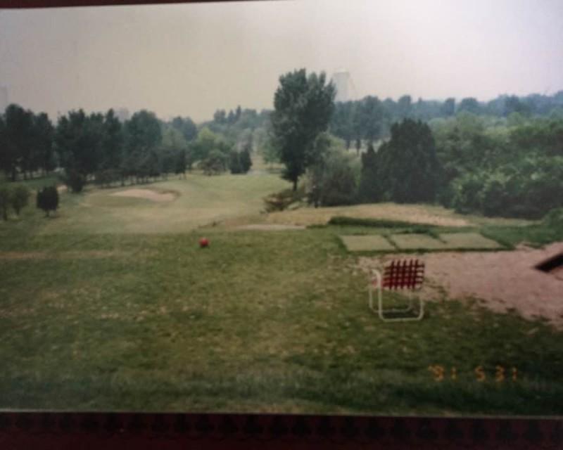 DarrellBrown-1980s-GolfClubYongsan04