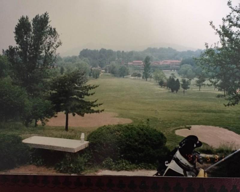 DarrellBrown-1980s-GolfClubYongsan05