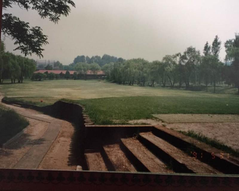 DarrellBrown-1980s-GolfClubYongsan06