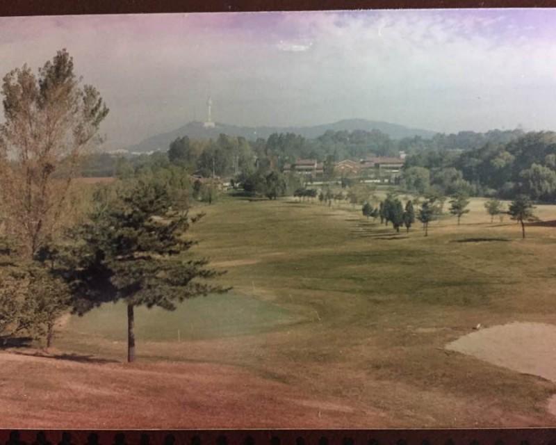 DarrellBrown-1980s-GolfClubYongsan00