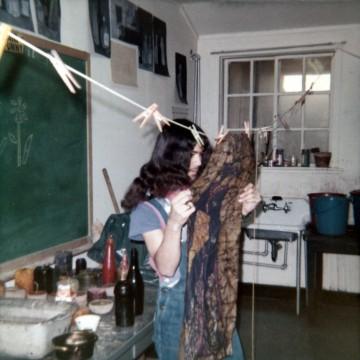 5thsahsartroom_bobbykrause-bymichaelobrien