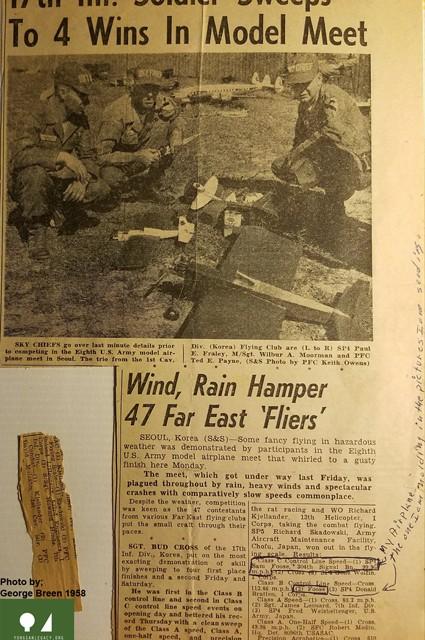 1958PlaneContest_GeorgeBreen_newsStar&Stripes