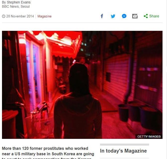 2014_korea-prostitution