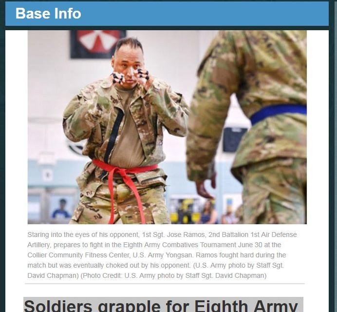 soldierGrapplefor8thArmyTitle