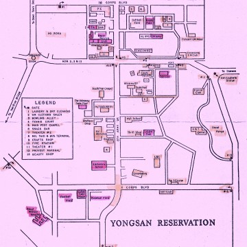 1964-sketch-map-of-yongsan-garrison-2
