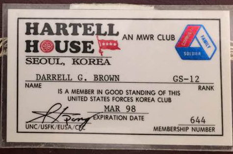 1998HartellHouseID_DarrellBrown