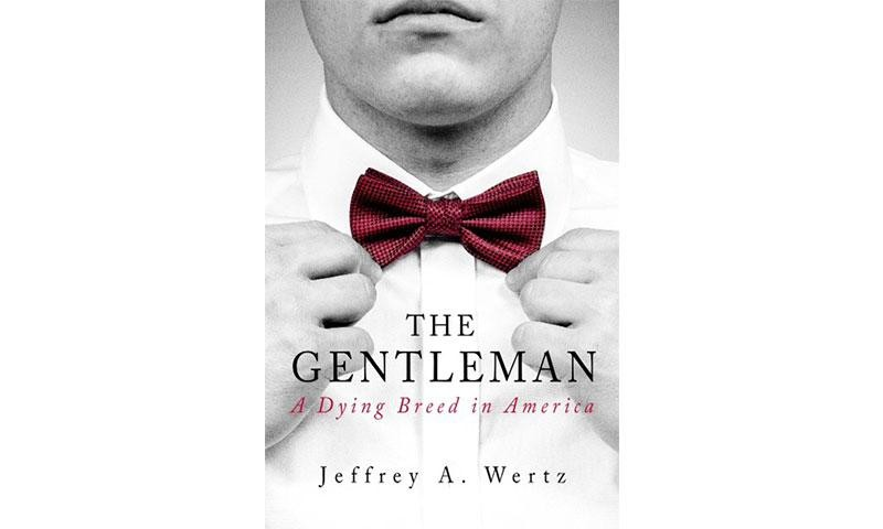 TheGentleman_a dying breed in america
