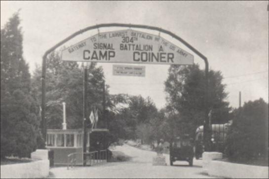 CampCoiner-00