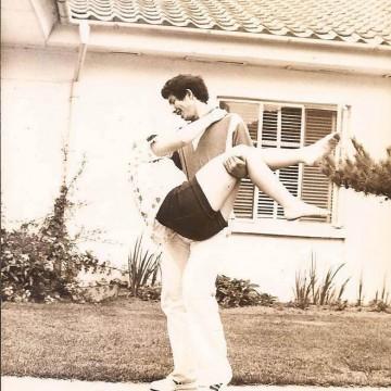 1977-kaysellershouse-00