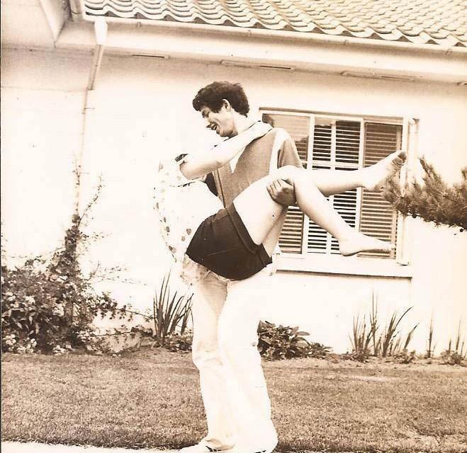 1977-KaySellersHouse-00-