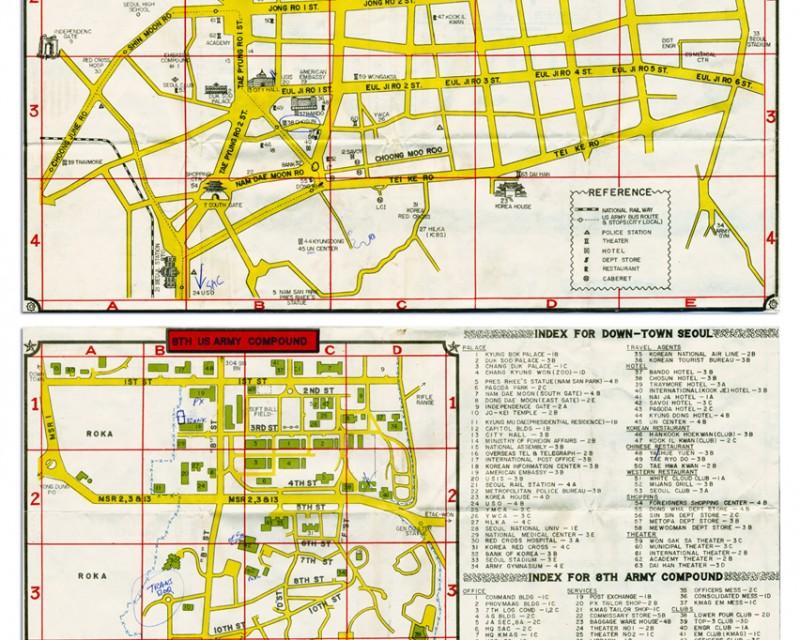 Map-BillSmothers-1960YSL