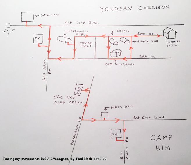 PaulBlack_movements-YongsanLOW