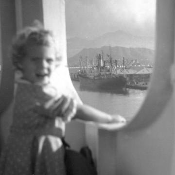 1958december-movingtokorea-karensmothers