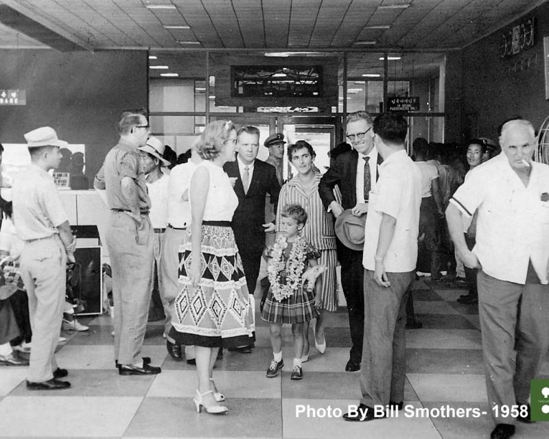 1958-SmothersAtGimpo-low